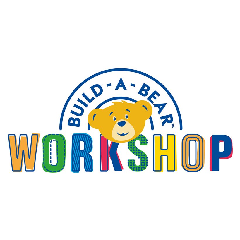 BuildABear Workshop Asheville Mall