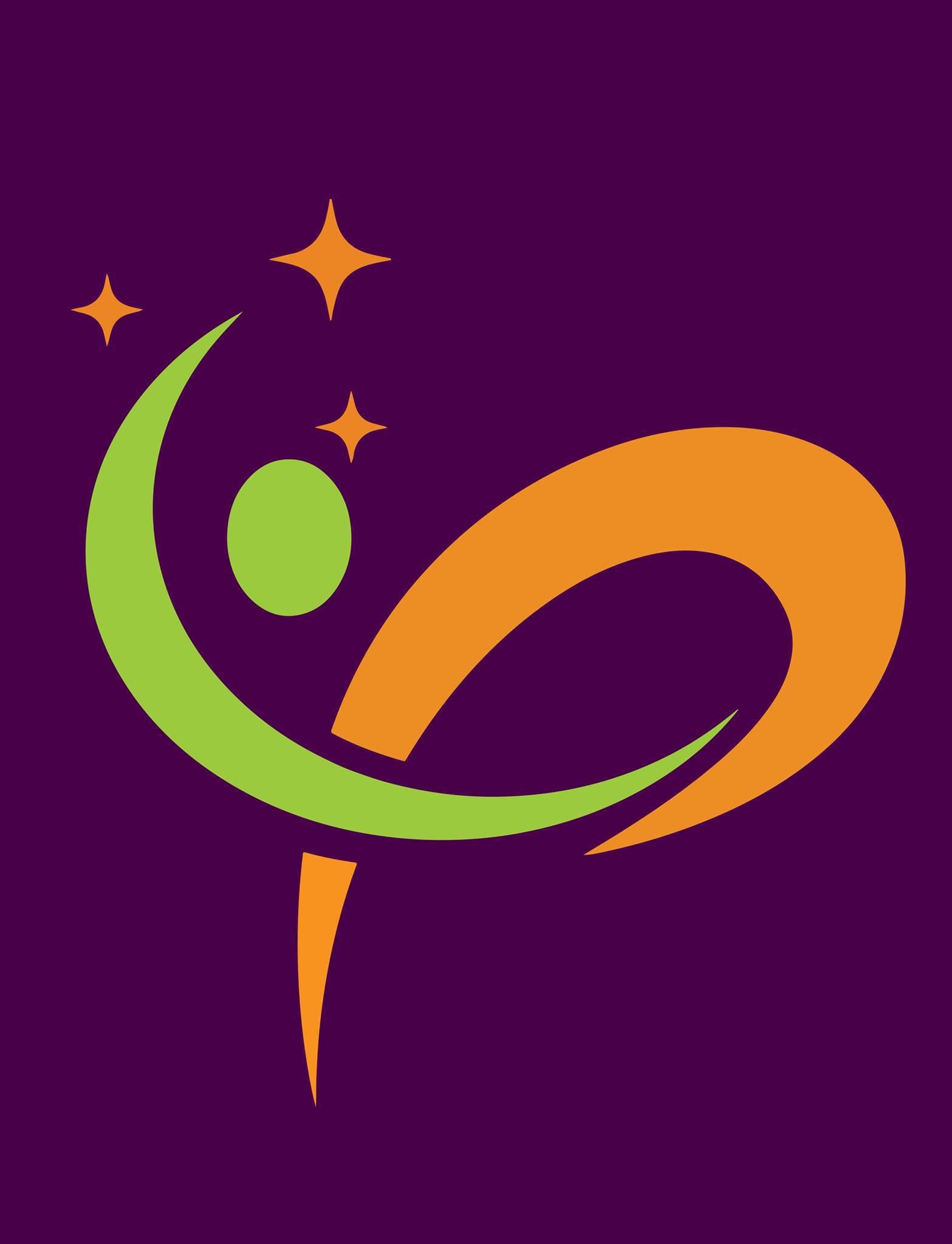 Fysiq Logo