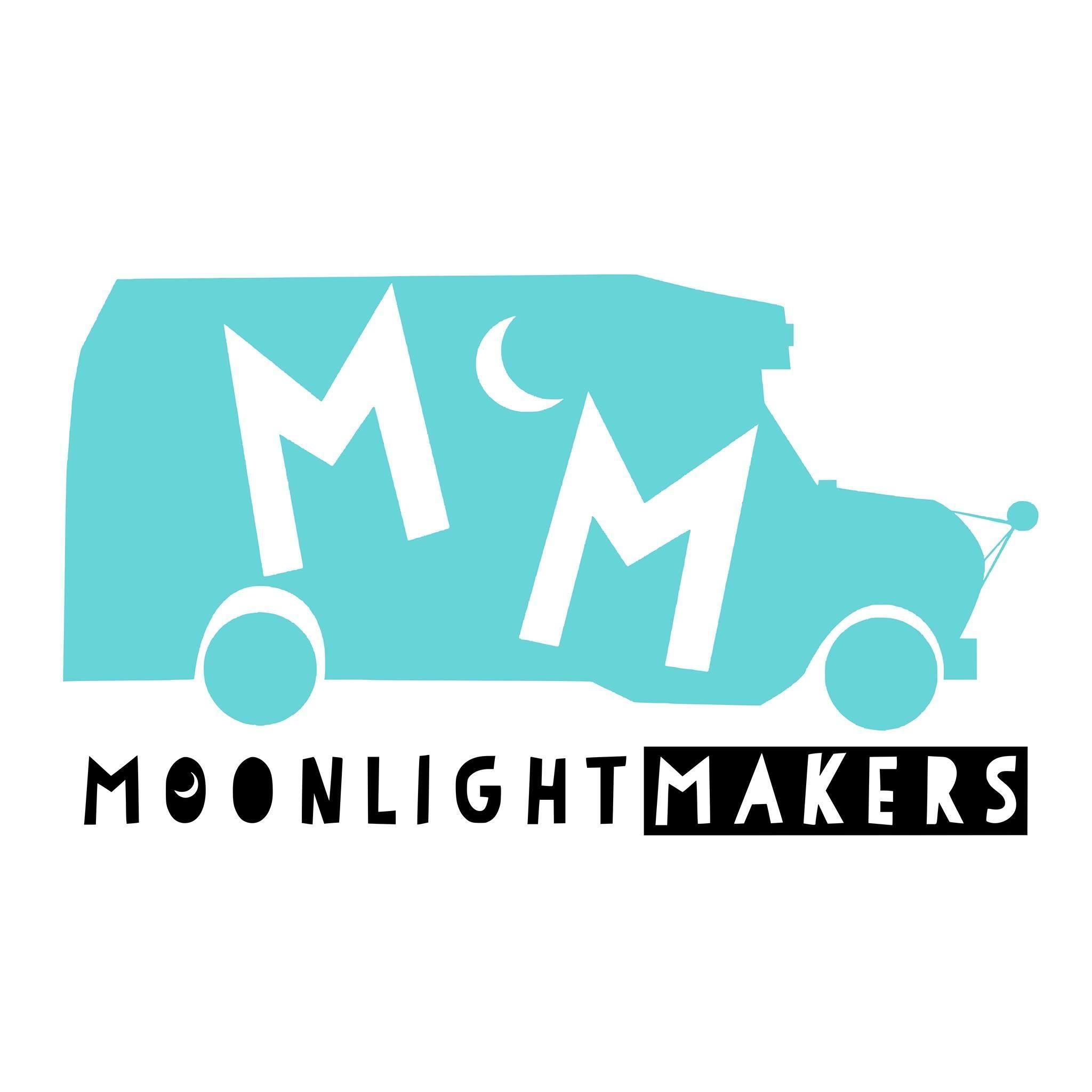 Moonlight Makers logo