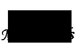 MJ Diamonds logo