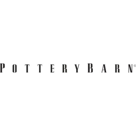 Pottery Barn Logo